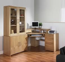 corner desk corner desk home office plant bathroomglamorous creative small home office desk ideas