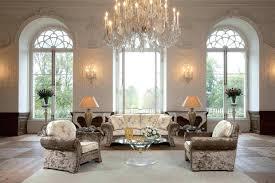 full size of crystal chandelier lights for living room chandelier for living room