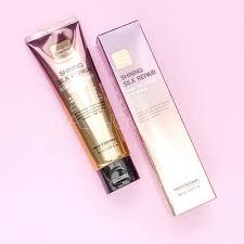 FarmStay Shining Silk Repair <b>Hair</b> Treatment Ceramide ...