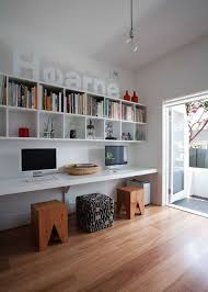 home office wall shelving. wall desks home office shelves design long for picture frames shelving a