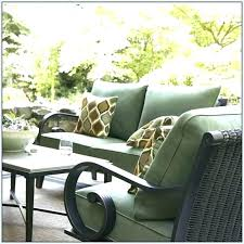 orchard supply patio furniture orchard supply patio chair cushions orchard supply outdoor furniture orchard supply outdoor