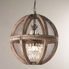 rustic foyer lighting designer chandelier rustic living room light regarding rustic chandeliers with crystals