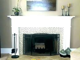 diy faux mantel faux fireplace mantel simple fireplace mantel fireplace mantel ideas paint your fireplace mantel