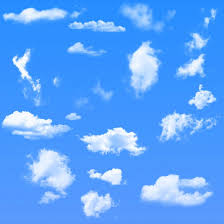 Cloud Photoshop 16 Cloud Brushes For Photoshop By Darkdissolution On Deviantart