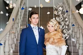 blue gold great gatsby wedding shoot madaloozaemporium facebook madalooza