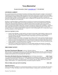 Higher Education Resume Examples Impressive Higher Education Resume Samples Picturesque Best Sample 1