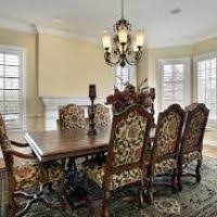 nice dining room furniture. dining room chairs recommended reading 50 uniquely modern nice furniture