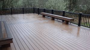 no maintenance decking. Delighful Maintenance Member Photo Of The Day All Aboard With No Maintenance Decking For N