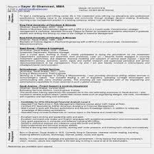 Sample Nursing Student Resume Impressive Sample Nursing Student Resume 48 Awesome Mba Resume Examples Corol