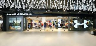 under armour outlet store. under armour outlet store h