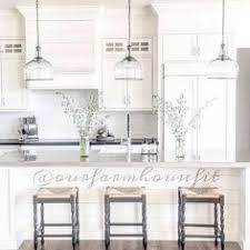 1033 Best { kitchen + dining } images in 2019 | Kitchen dining, Home ...