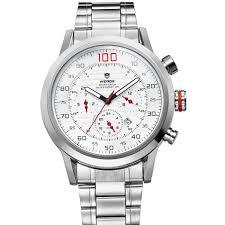 top 10 mens luxury watch brands promotion shop for promotional top weide men watches top brand luxury men military wrist watches full steel men sports watch waterproof relogio masculino