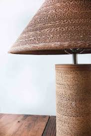Cardboard Desk Lamp Desk Lamp With Usb 159907 2019 Led Desk Lamp