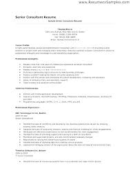 Sample Resume For Leasing Consultant Apartment Leasing Agent Resume Sample Leasing Consultant Resume