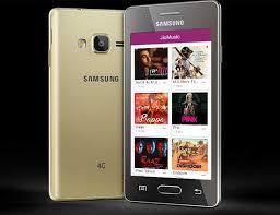 Hasil gambar untuk kamera Samsung Z2