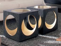 Circle Table Charmed Circle Table Cort Com