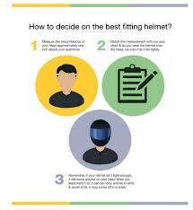 Studds Ninja Concept Economy Open Face Helmet