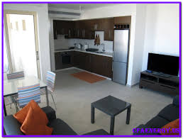 Full Size Of Bedroom:1 Bedroom Apartment All Utilities Included All  Apartments For Rent Including ...