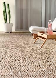 entrance outdoor patio porcelain tile best for porch home design ideas natural stone non slip