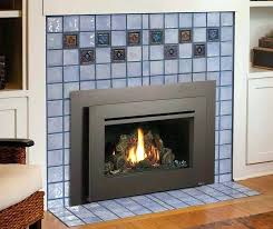best gas fireplace insert full size of vented propane inserts with blower cost installed ga fireplace gas inserts