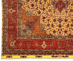 machine washable rugs braided rug runners oriental rugs round and oval area rugs green area rugs