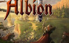 Najlepsze Obrazy Na Tablicy Albion Online Gold Generator 16