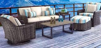 ebel outdoor furniture warranty patio