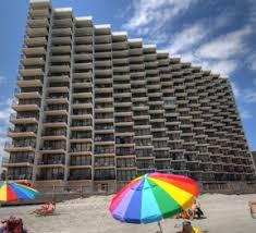 royal garden resort city beach sc condo als