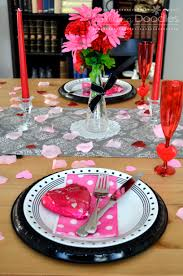 best at home romantic dinner ideas my top romantic dinner ideas at home romantic dinner ideas my top romantic dinner ideas with best romantic dinner ideas