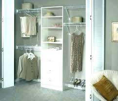 rubbermaid complete closet organizer closet organizer closet organizer s closet organizer rubbermaid complete closet organizer 5