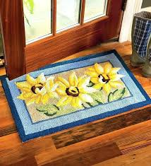 washable kitchen rugs. Blue Kitchen Rug . Washable Rugs W