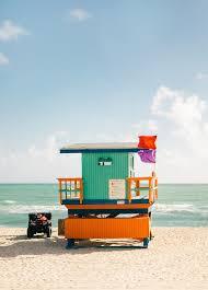 cottage home coastal furniture beach house furniture lifeguard stand beachy furniture