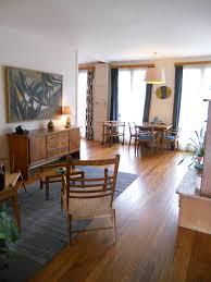 Appartement Témoin Le Havre Wikipédia