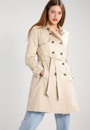 river island tilly trenchcoat light camel women clothing coats trench river island boots new