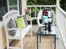 furniture for porch. Front Porch Furniture Bjxvd Pinterest For