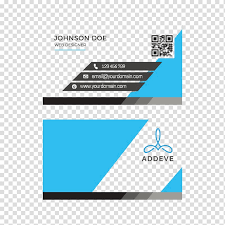 Johnson Doe Business Card Screenshot The Parisian Macao