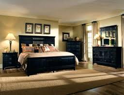 Image White Master Bedroom Furniture Designs Master Bedroom Decorating Ideas With Dark Furniture In Luxury Master Bedroom Furniture Master Bedroom Furniture Aliwaqas Master Bedroom Furniture Designs Furniture Bedroom Sets For Modern