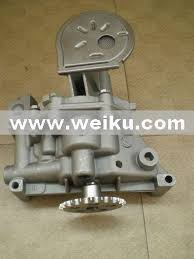 TOYOTA 2H/2F/1RZ/2RZ oil pump products from China (Mainland),buy ...