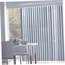 faux wood vertical blinds for sliding glass doors