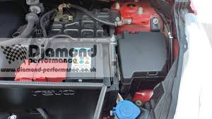 ford fiesta mk7,7 5 all models inc st fuse box cover carbon fibre ford fiesta fuse box Ford Fiesta Fuse Box #36