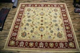 square area rugs 7 by 7 rug area rugs large size of wool area rug furniture