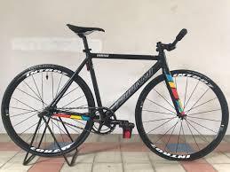 Quality tsunami bikes with free worldwide shipping on aliexpress. Tsunami Snm100 Full Bike Fixie Black Bicycles Pmds Bicycles Fixies On Carousell