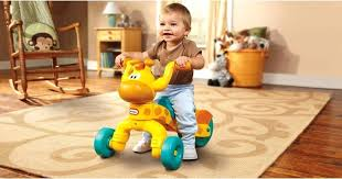 Large Size of Best Gifts 12 Month Old Girl Toy For Gift Guide 1 Year Family Birthday Ideas Boy
