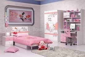 china children bedroom furniture. children bedroom set color teenageru0027s furniture setsbedroom f 1 china n