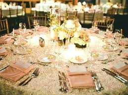 round table decoration ideas round table decor ideas wedding centerpiece how to choose the right centerpieces
