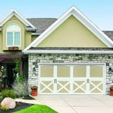 garage doors sioux fallsCarriage House Garage Doors  American Certified Services Sioux Falls