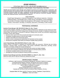 Certified Case Manager Resume Inspiring Case Manager Resume To Be Successful In Gaining New Job 17