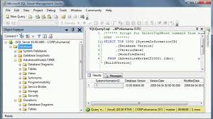 sql server interview questions what is an index in sql server sql server interview questions what is an index in sql server
