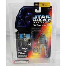 Brian s toys star wars