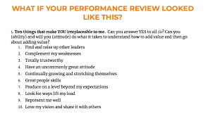 performance review comments writing performance reviews start here before your next review